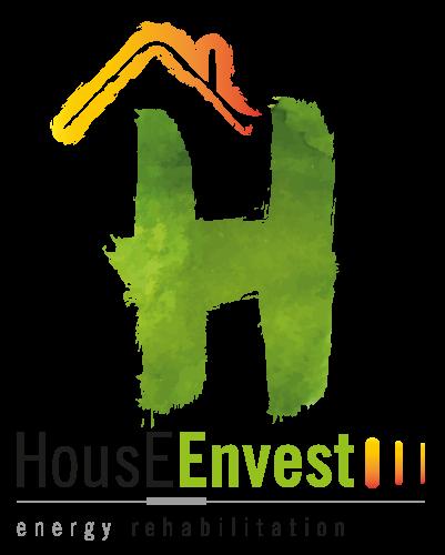 Houseenvest