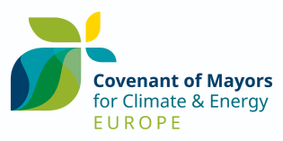Covenant of Mayors Investment Forum – Energy Efficiency Finance Market Place